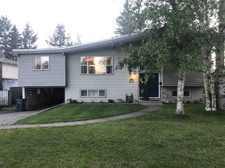 """Photo 2: 471 N PATTERSON Street in Prince George: Quinson House for sale in """"Quinson"""" (PG City West (Zone 71))  : MLS®# R2460783"""
