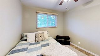 """Photo 14: 471 N PATTERSON Street in Prince George: Quinson House for sale in """"Quinson"""" (PG City West (Zone 71))  : MLS®# R2460783"""