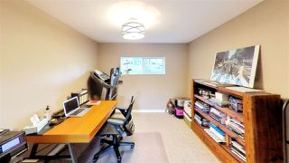 """Photo 19: 471 N PATTERSON Street in Prince George: Quinson House for sale in """"Quinson"""" (PG City West (Zone 71))  : MLS®# R2460783"""
