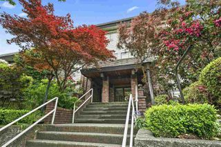 "Photo 18: 224 588 E 5TH Avenue in Vancouver: Mount Pleasant VE Condo for sale in ""McGregor House"" (Vancouver East)  : MLS®# R2462103"