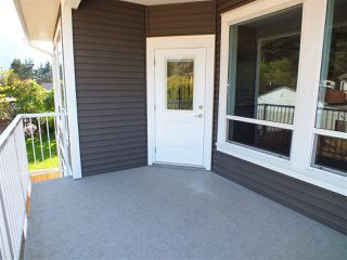 Photo 2: 478 Fort Street in Hope: House for sale : MLS®# R2418382