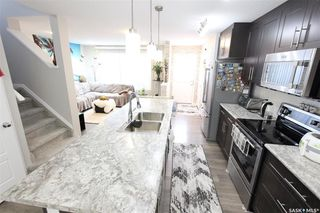Photo 5: 2936 Ridgway Avenue in Regina: Hawkstone Residential for sale : MLS®# SK813728