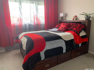 Photo 25: 2936 Ridgway Avenue in Regina: Hawkstone Residential for sale : MLS®# SK813728
