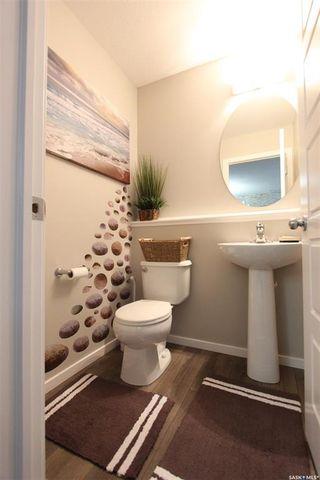 Photo 4: 2936 Ridgway Avenue in Regina: Hawkstone Residential for sale : MLS®# SK813728