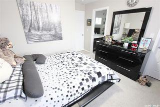 Photo 16: 2936 Ridgway Avenue in Regina: Hawkstone Residential for sale : MLS®# SK813728