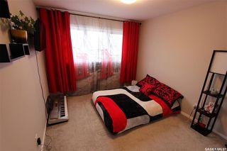 Photo 23: 2936 Ridgway Avenue in Regina: Hawkstone Residential for sale : MLS®# SK813728