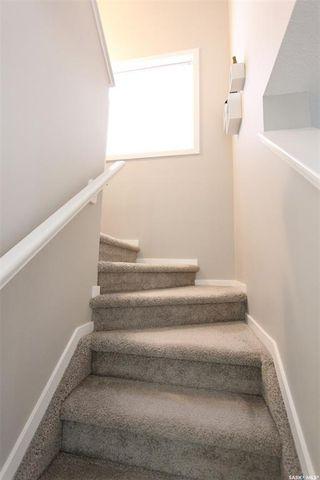 Photo 13: 2936 Ridgway Avenue in Regina: Hawkstone Residential for sale : MLS®# SK813728
