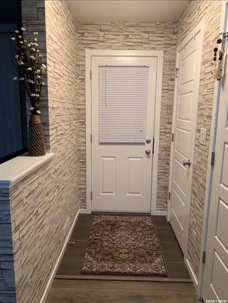 Photo 12: 2936 Ridgway Avenue in Regina: Hawkstone Residential for sale : MLS®# SK813728