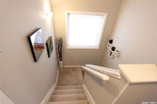 Photo 14: 2936 Ridgway Avenue in Regina: Hawkstone Residential for sale : MLS®# SK813728