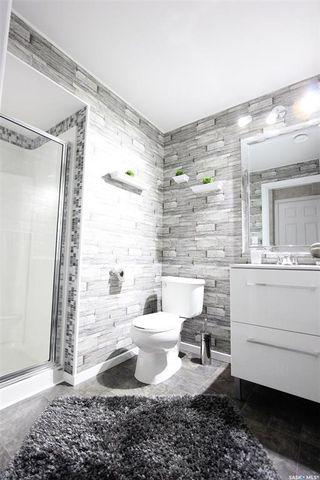 Photo 30: 2936 Ridgway Avenue in Regina: Hawkstone Residential for sale : MLS®# SK813728