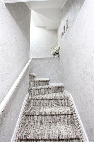 Photo 26: 2936 Ridgway Avenue in Regina: Hawkstone Residential for sale : MLS®# SK813728