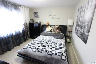 Photo 17: 2936 Ridgway Avenue in Regina: Hawkstone Residential for sale : MLS®# SK813728