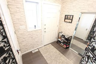 Photo 2: 2936 Ridgway Avenue in Regina: Hawkstone Residential for sale : MLS®# SK813728