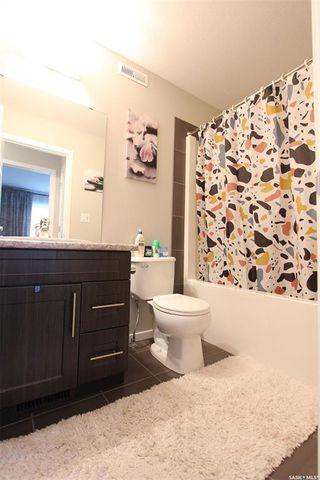 Photo 22: 2936 Ridgway Avenue in Regina: Hawkstone Residential for sale : MLS®# SK813728