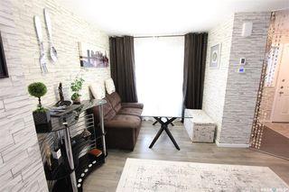 Photo 7: 2936 Ridgway Avenue in Regina: Hawkstone Residential for sale : MLS®# SK813728