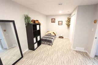 Photo 32: 2936 Ridgway Avenue in Regina: Hawkstone Residential for sale : MLS®# SK813728