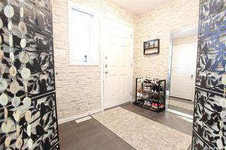 Photo 3: 2936 Ridgway Avenue in Regina: Hawkstone Residential for sale : MLS®# SK813728