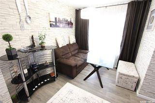 Photo 8: 2936 Ridgway Avenue in Regina: Hawkstone Residential for sale : MLS®# SK813728