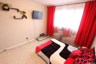 Photo 24: 2936 Ridgway Avenue in Regina: Hawkstone Residential for sale : MLS®# SK813728