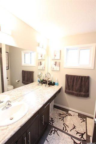 Photo 18: 2936 Ridgway Avenue in Regina: Hawkstone Residential for sale : MLS®# SK813728