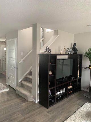 Photo 11: 2936 Ridgway Avenue in Regina: Hawkstone Residential for sale : MLS®# SK813728