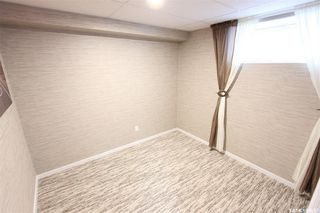 Photo 28: 2936 Ridgway Avenue in Regina: Hawkstone Residential for sale : MLS®# SK813728