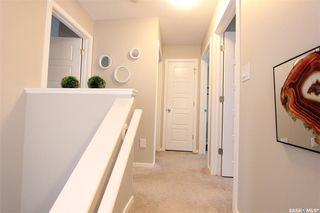 Photo 15: 2936 Ridgway Avenue in Regina: Hawkstone Residential for sale : MLS®# SK813728