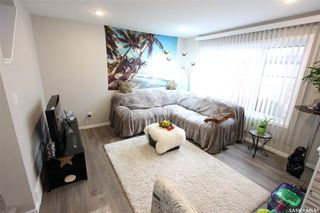 Photo 9: 2936 Ridgway Avenue in Regina: Hawkstone Residential for sale : MLS®# SK813728