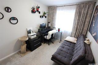 Photo 21: 2936 Ridgway Avenue in Regina: Hawkstone Residential for sale : MLS®# SK813728