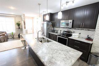 Photo 6: 2936 Ridgway Avenue in Regina: Hawkstone Residential for sale : MLS®# SK813728