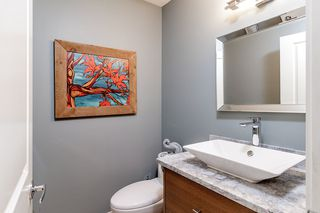 "Photo 16: 45 100 KLAHANIE Drive in Port Moody: Port Moody Centre Townhouse for sale in ""INDIGO"" : MLS®# R2472621"