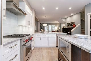"Photo 14: 45 100 KLAHANIE Drive in Port Moody: Port Moody Centre Townhouse for sale in ""INDIGO"" : MLS®# R2472621"