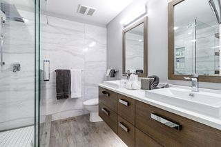 """Photo 21: 45 100 KLAHANIE Drive in Port Moody: Port Moody Centre Townhouse for sale in """"INDIGO"""" : MLS®# R2472621"""