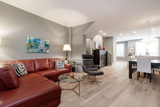 "Photo 8: 45 100 KLAHANIE Drive in Port Moody: Port Moody Centre Townhouse for sale in ""INDIGO"" : MLS®# R2472621"