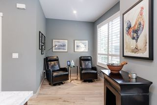 "Photo 15: 45 100 KLAHANIE Drive in Port Moody: Port Moody Centre Townhouse for sale in ""INDIGO"" : MLS®# R2472621"
