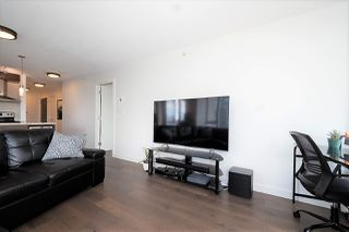 "Photo 17: 1106 188 KEEFER Place in Vancouver: Downtown VW Condo for sale in ""ESPANA"" (Vancouver West)  : MLS®# R2473891"