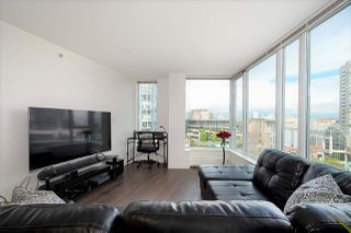 "Photo 16: 1106 188 KEEFER Place in Vancouver: Downtown VW Condo for sale in ""ESPANA"" (Vancouver West)  : MLS®# R2473891"