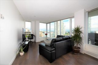 "Photo 13: 1106 188 KEEFER Place in Vancouver: Downtown VW Condo for sale in ""ESPANA"" (Vancouver West)  : MLS®# R2473891"