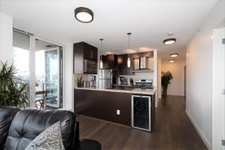 "Photo 11: 1106 188 KEEFER Place in Vancouver: Downtown VW Condo for sale in ""ESPANA"" (Vancouver West)  : MLS®# R2473891"