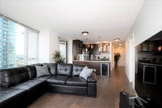 "Photo 18: 1106 188 KEEFER Place in Vancouver: Downtown VW Condo for sale in ""ESPANA"" (Vancouver West)  : MLS®# R2473891"