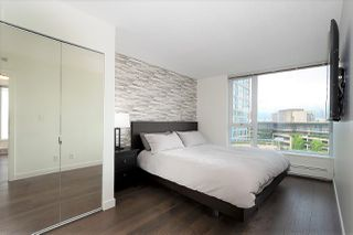 "Photo 19: 1106 188 KEEFER Place in Vancouver: Downtown VW Condo for sale in ""ESPANA"" (Vancouver West)  : MLS®# R2473891"