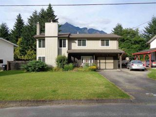 Photo 21: 21044 RIVERVIEW Drive in Hope: Hope Kawkawa Lake House for sale : MLS®# R2474466