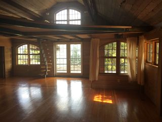 """Photo 5: 2671 PANORAMA Drive in North Vancouver: Deep Cove House for sale in """"DEEP COVE"""" : MLS®# R2476755"""