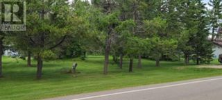 Main Photo: 73058 Southshore Drive E in Widewater: Vacant Land for sale : MLS®# A1014983