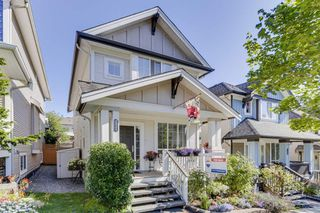 Main Photo: 16509 60 Avenue in Surrey: Cloverdale BC House for sale (Cloverdale)  : MLS®# R2480169