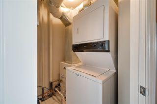 Photo 24: 1601 10649 SASKATCHEWAN Drive in Edmonton: Zone 15 Condo for sale : MLS®# E4208261