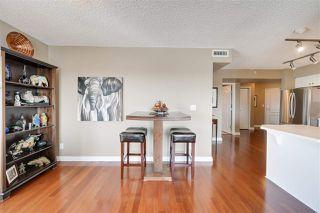 Photo 8: 1601 10649 SASKATCHEWAN Drive in Edmonton: Zone 15 Condo for sale : MLS®# E4208261
