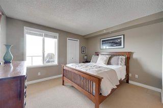 Photo 19: 1601 10649 SASKATCHEWAN Drive in Edmonton: Zone 15 Condo for sale : MLS®# E4208261