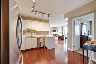 Photo 13: 1601 10649 SASKATCHEWAN Drive in Edmonton: Zone 15 Condo for sale : MLS®# E4208261