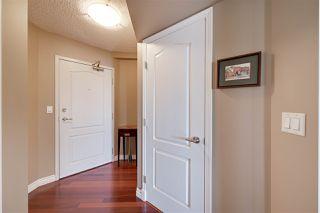 Photo 23: 1601 10649 SASKATCHEWAN Drive in Edmonton: Zone 15 Condo for sale : MLS®# E4208261